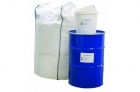 adsorbent_01_packages_no_pallet