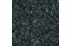 tac_6_activated_carbon