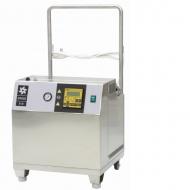 Mobilny sterylizator (para)